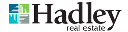 Hadley Real Estate Group